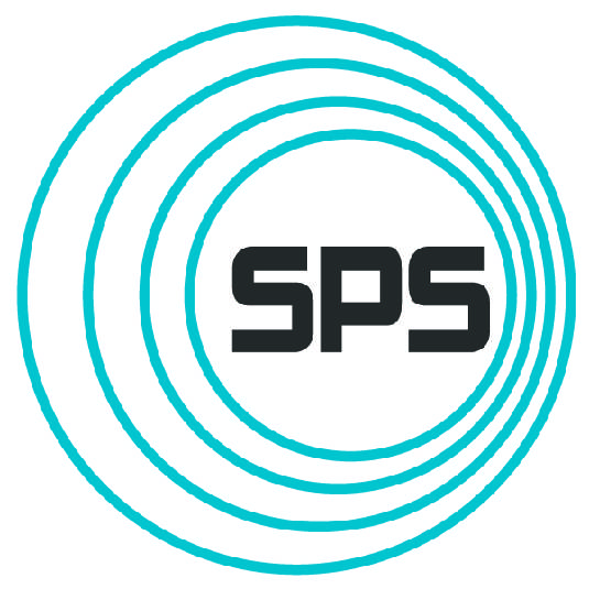 SPS Earns Oustanding Status for 2019